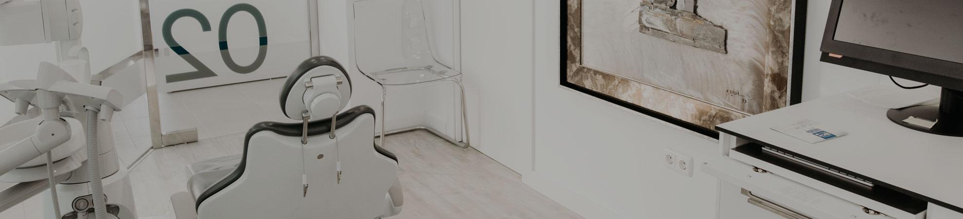 instalaciones-banner-lite