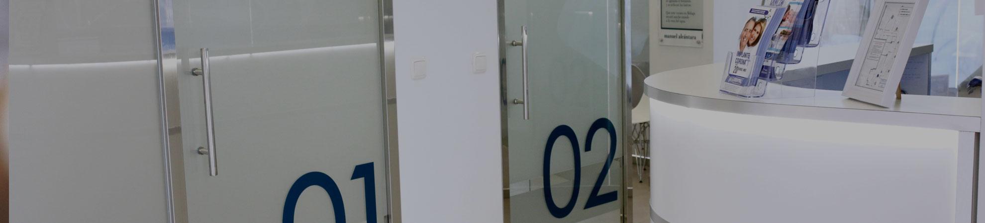 instalaciones-banner-lite2