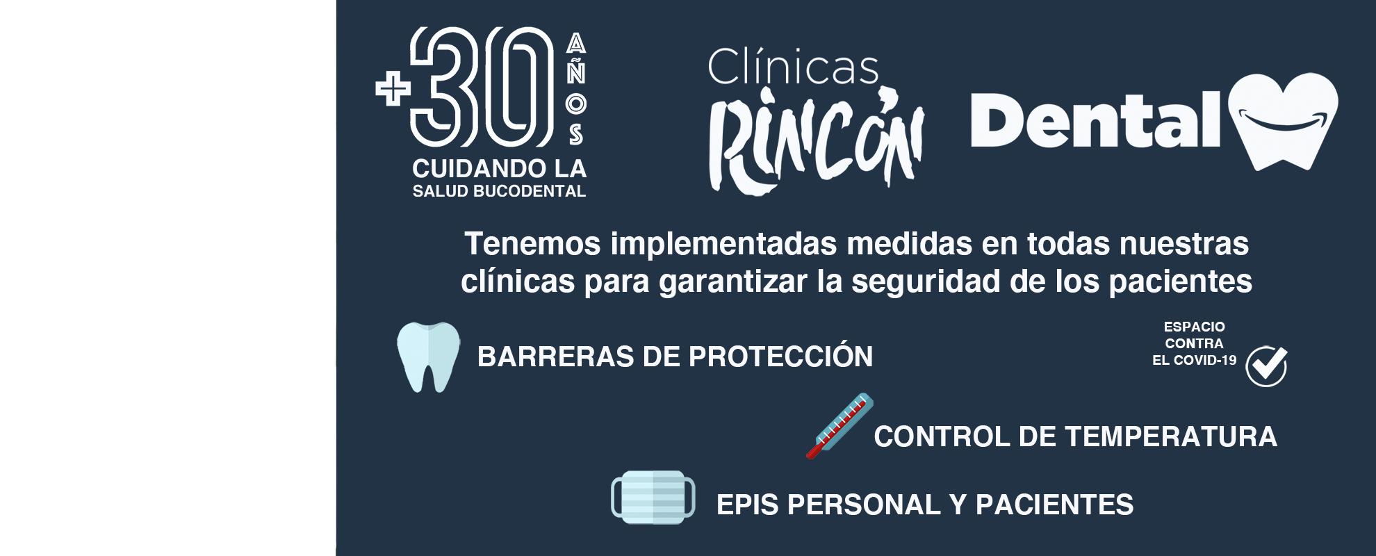 medidasdeseguridad-covid19-clinicasrincondental